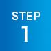 step1 設計