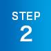 step2 型の制作と材料の手配