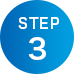 step3 前工程