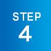 step4 トムソン抜き加工