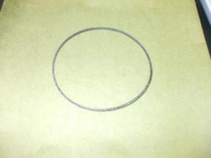 ガスケット抜き加工品(HGP t1.8)